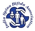 Indian Spina Bifida Association